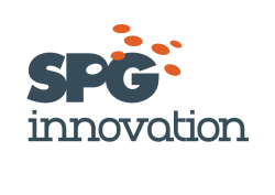 SPGInnovation-A4logo-rgb