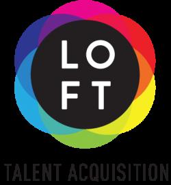 loftta_logo