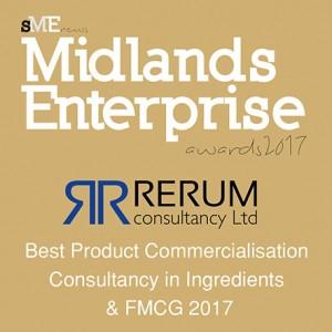 midlands-enterprise-2017