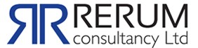 Rerum Consultancy ltd